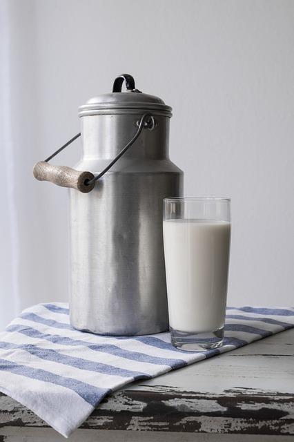 Milk 2777165 640
