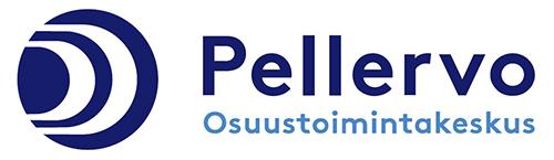 Pellervo logo5